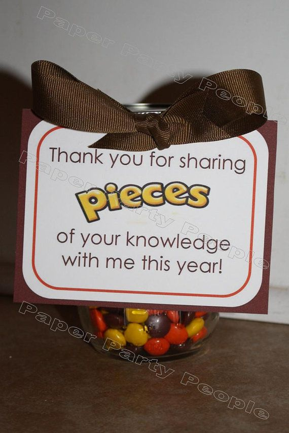 Juicy image with regard to thank you for sharing pieces of your knowledge with me printable