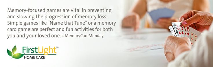 describe the type of memory loss 2018-7-8 causes of forgetting - reasons for forgetting - inability to retrieve a memory, encoding failure,never in long-term memory in the first place, information.