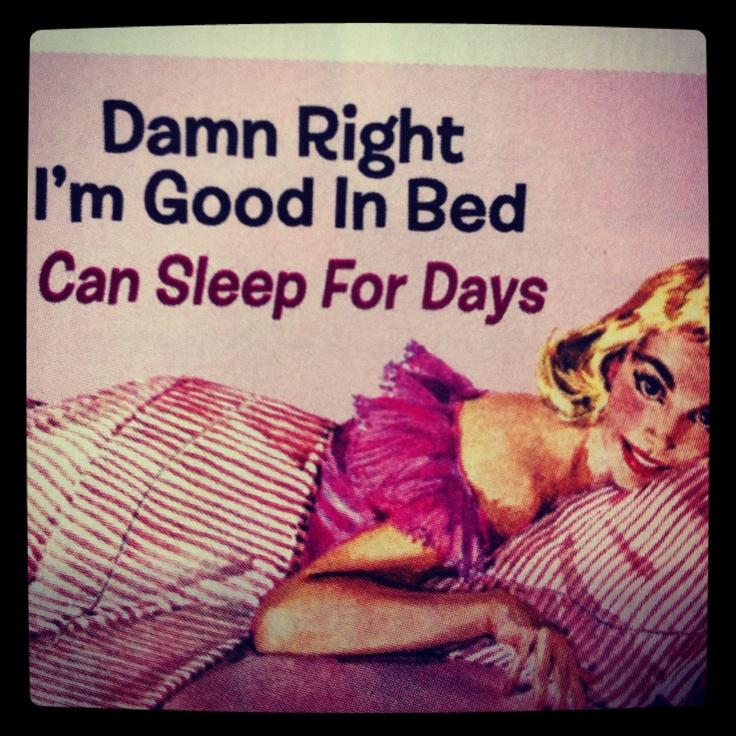 sleep quotes pinterest - photo #31