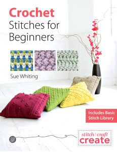 Crochet Stitches Video Download : Crochet Stitches for Beginners Love Pinterest