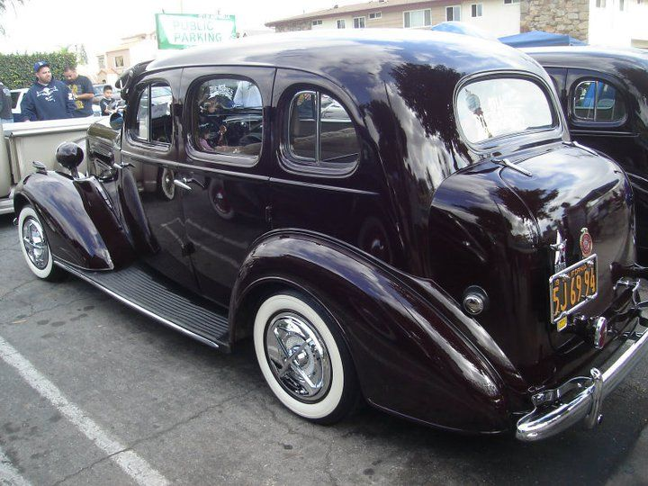 1935 chevy master deluxe sedan pic autos post for 1935 chevrolet 4 door sedan