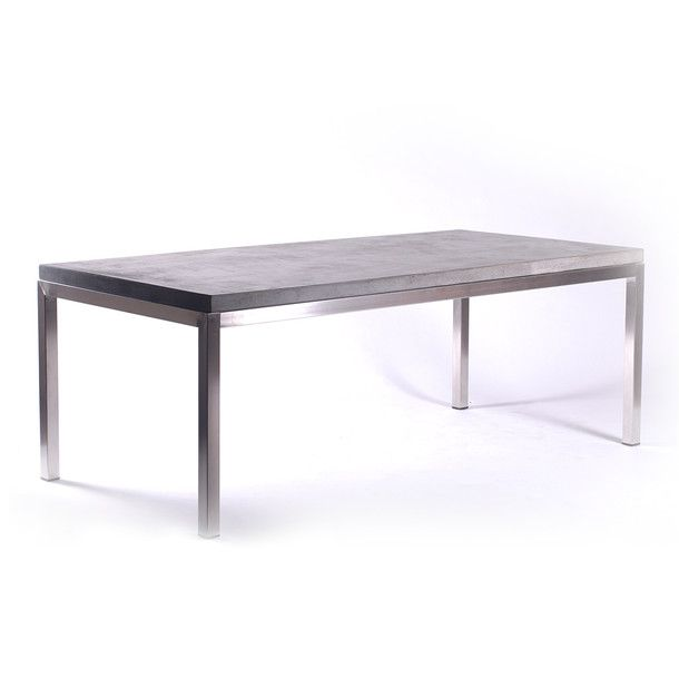 dining table furniture chicago dining table