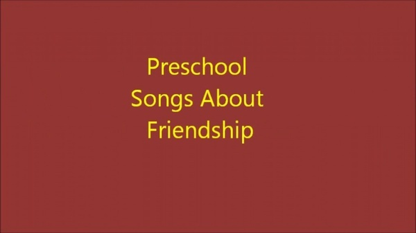 Friendship Quotes For Kindergarten : Preschool friendship quotes quotesgram