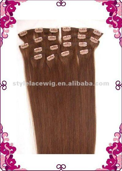 Are Remy Clip In Hair Extensions Good 30
