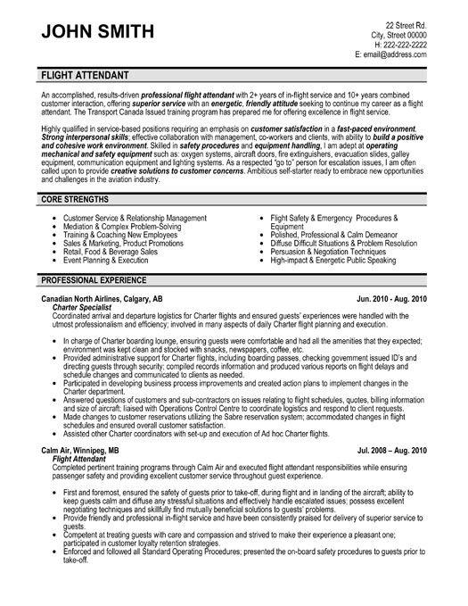 Resume For Job Coach - career coach sample resume