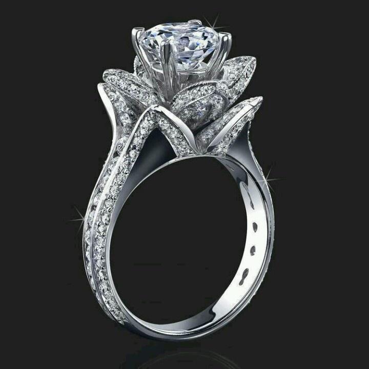 gorgeous wedding ring wedding