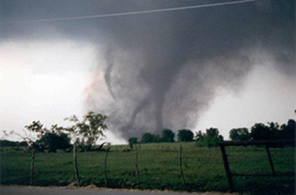 Dead Man walking tornado. | Say Whhaaaaattttttt | Pinterest