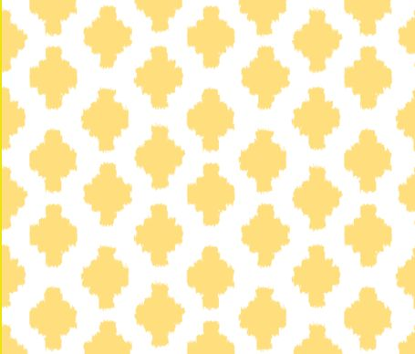 spoonflower_fabric_ikat_yellow