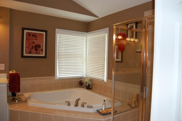 bathtub bath remodeling ideas pinterest