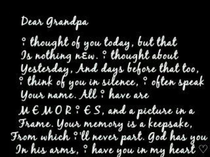 dear grandpa Dear grandpa & uncle dear grandpa & unclefashionfavouritesfeaturedgeek dadsmen's clothingmister hipsterour picks.
