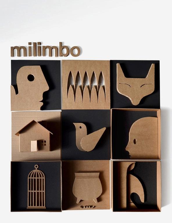 www.milimbo.com
