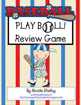 goldfish play review in mlb