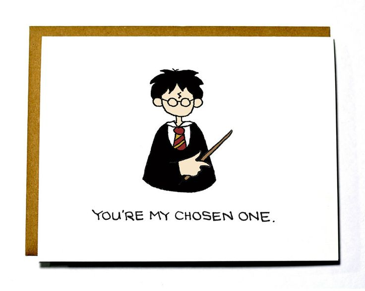 funny geeky valentine's cards