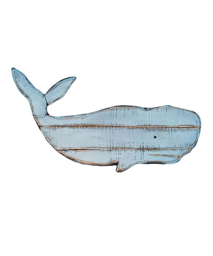 Whale Wall Art Kid S Room Pinterest