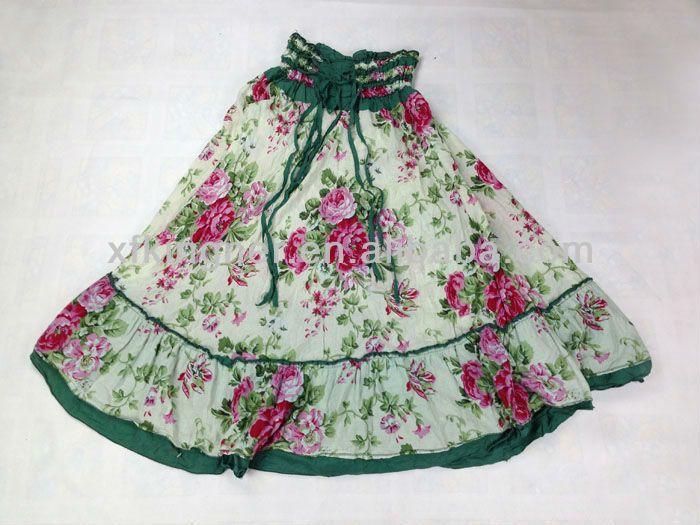 bulk used clothing used clothing from korea $0.8~$1.5