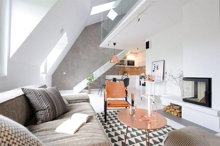 Best Living Room Black White Copper Living Room Pinterest 400 x 300