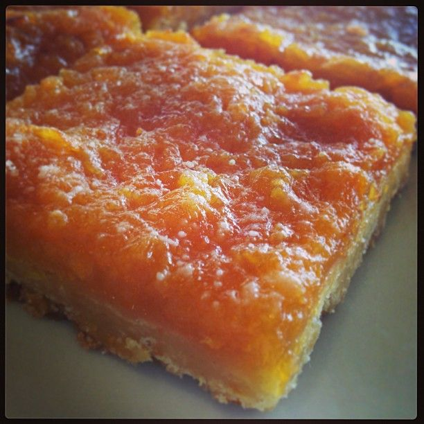 Cara Cara Orange Marmalade Recipe — Dishmaps