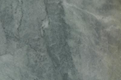 How to Paint Concrete to Look Like Slate