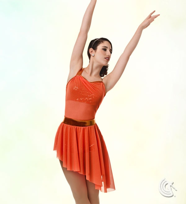 Curtain Call Costumes® - Images Of Color | Ropa | Pinterest