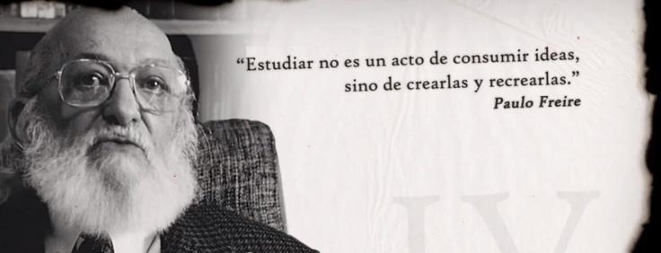 paulo freire quotes quotesgram