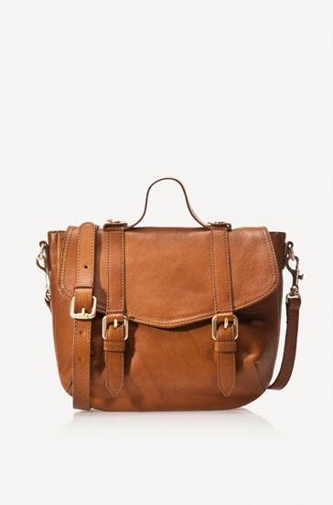Bags & Purses - WOMEN - Spain