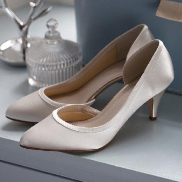 stores flagstaff pure elegance bridal