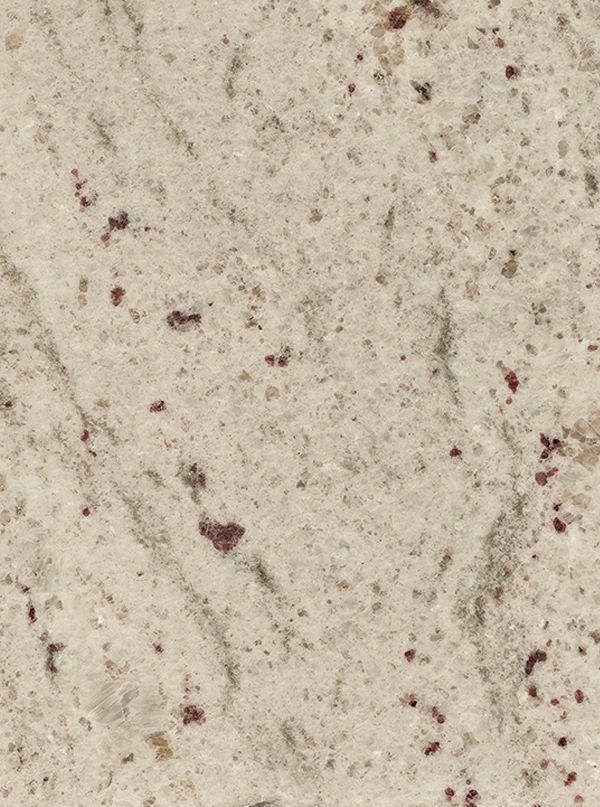 Colonial white granite | Slate | Pinterest