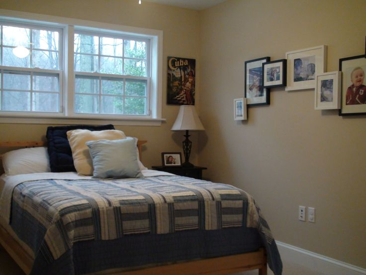 Sherwin Williams Softer Tan Sw Colors Pinterest