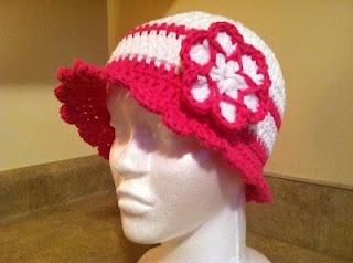 Crochet For Cancer : Crochet for Cancer crochet Pinterest