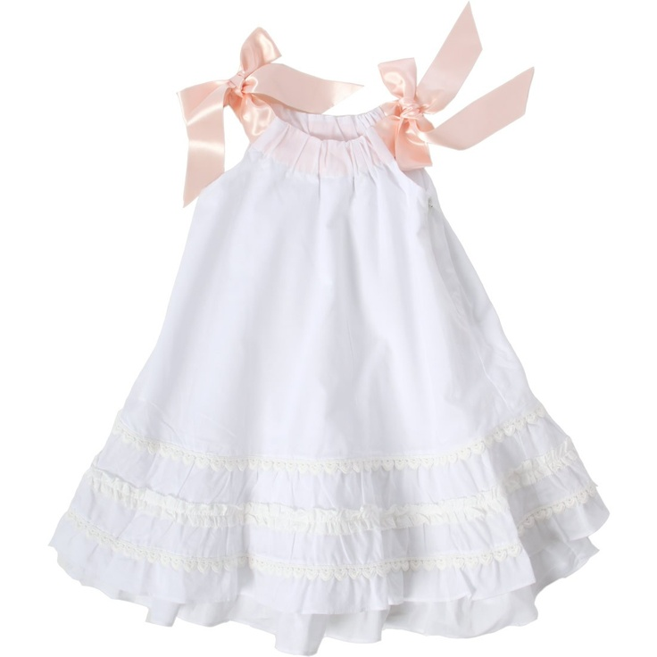 http://cdn.babysgotstyle.com.au/media/catalog/product/cache/1/image/9df78eab33525d08d6e5fb8d27136e95/1/3/13BRI04WH.jpg