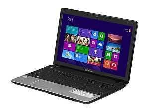 Acer Aspire NE56R34U NX.Y1UAA.021 Review