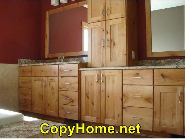 amazing bathroom cabinets refacing