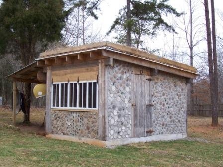 Cordwood masonry cordwood masonry pinterest for Cordwood building plans
