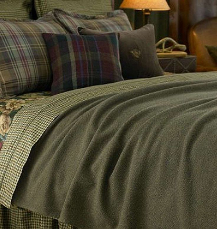 Ralph Lauren Bedding For Stephen E Pinterest