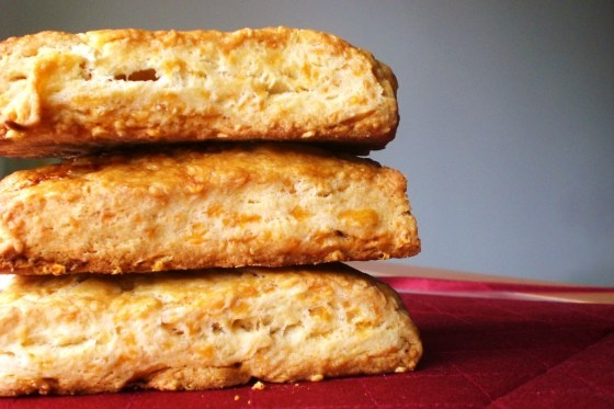 Buttermilk cheddar biscuits | Breads, loaves | Pinterest