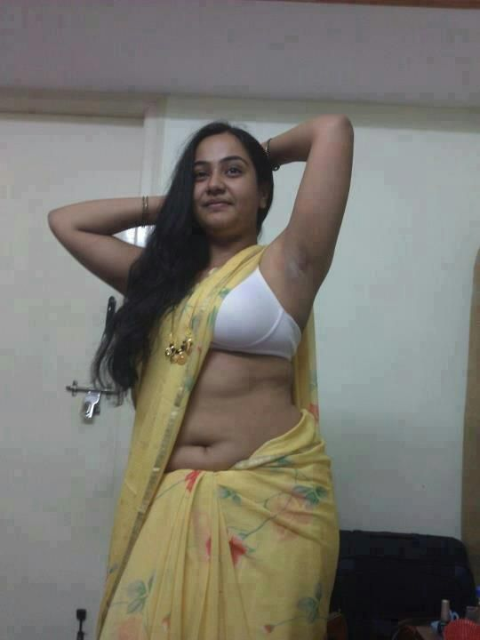 desi cute nude