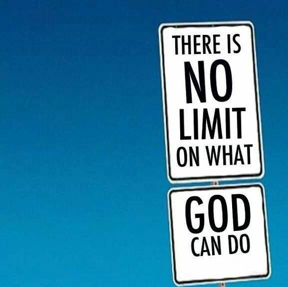 god can do anything 'an intelligent man can do anything he likes as long as he's clever enough to get away with it  dostoevsky did write, word for word, if god does not exist,.