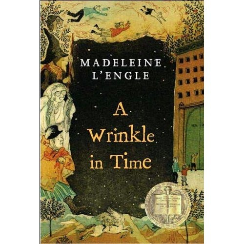 a wrinkle in time text pdf