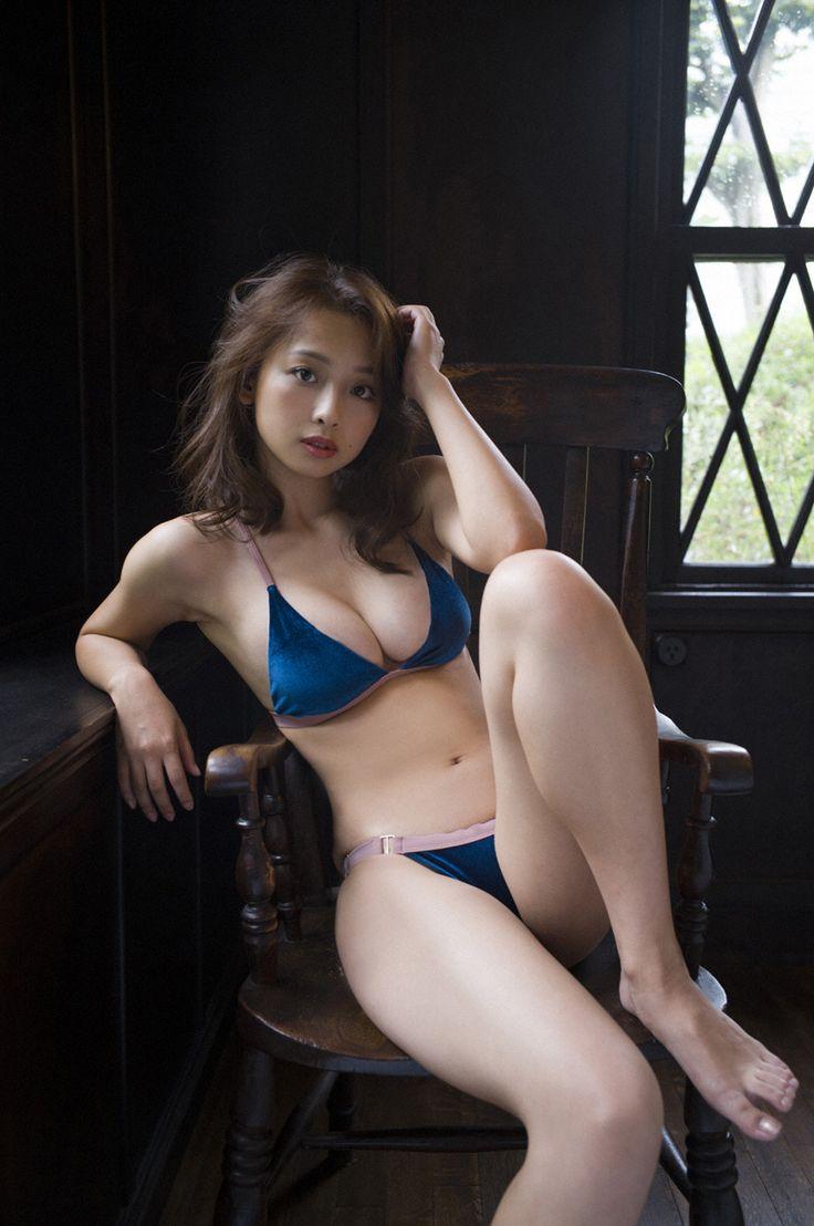 華村あすかの画像 p1_2