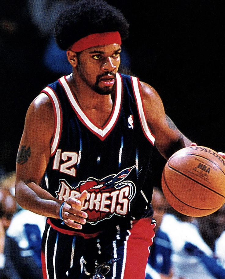 Moochie Norris | Rare NBA Photos | Pinterest