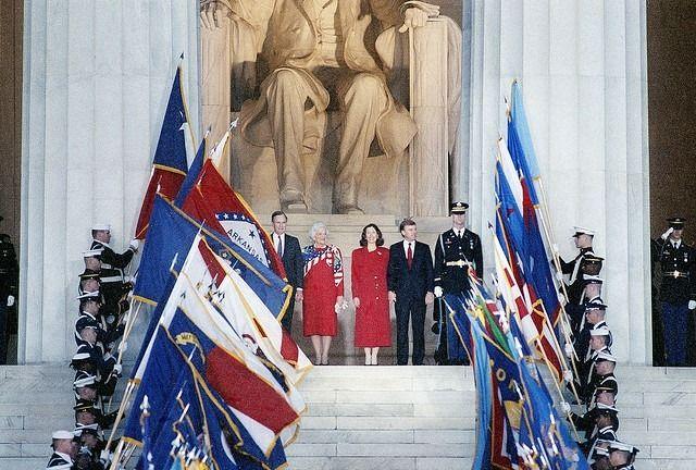 president bush memorial day speech