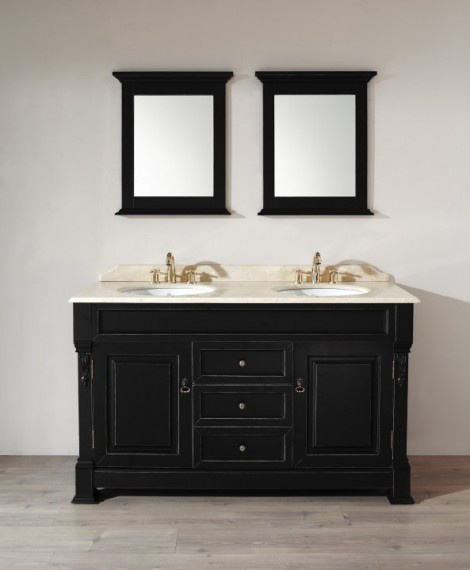 Bathroom linen cabinets bathroom bathrooms pinterest for Bathroom linen cabinets