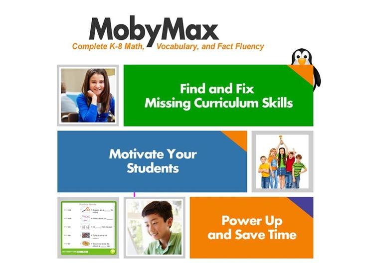 Found on mobymax.com