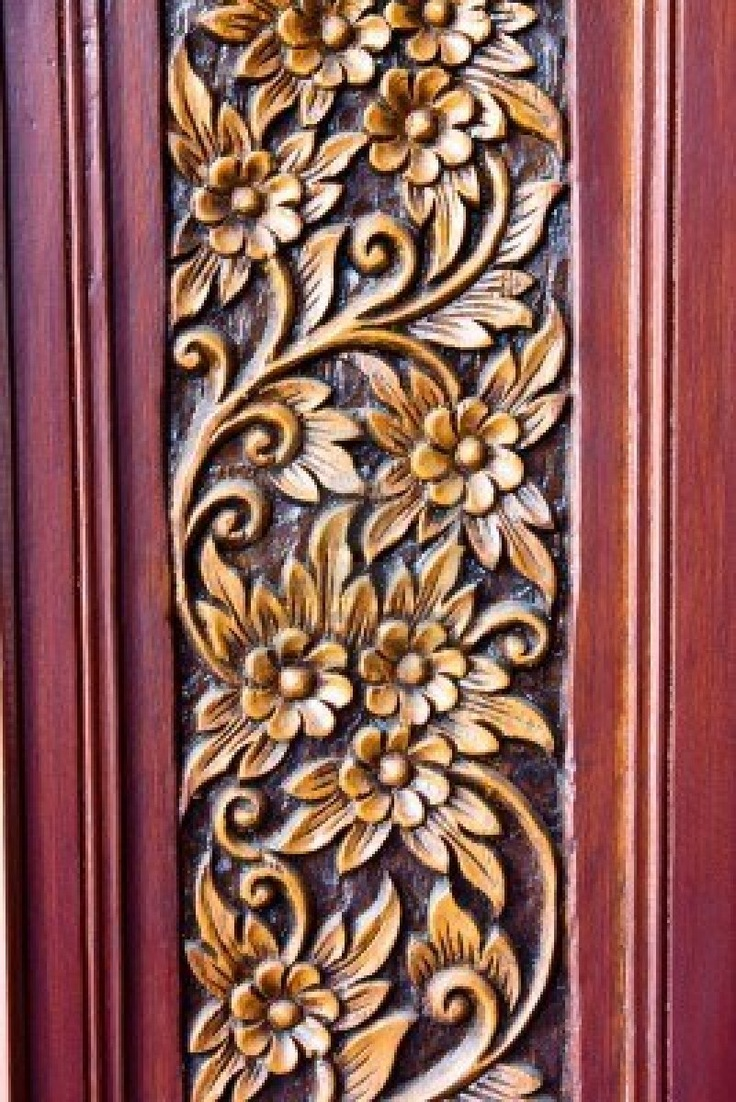 Wood carving bing images pinterest