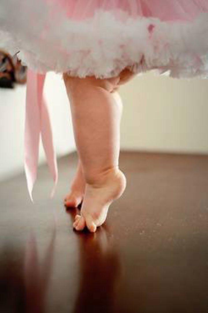Фото стоп балерин 7 фотография