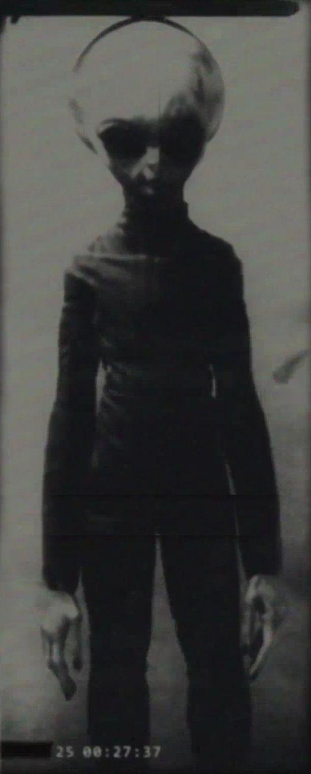 Ufo extraterrestrials piratebay nackt picture