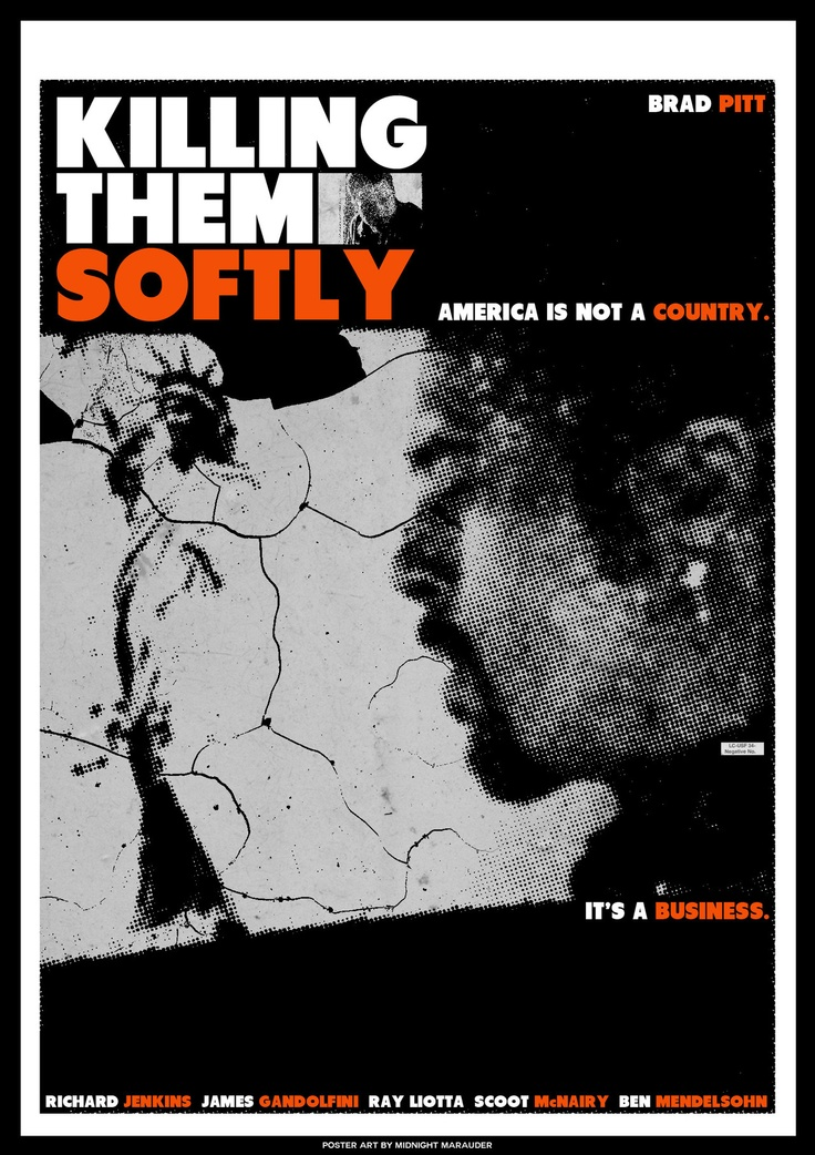 the review of the movie killing us softly iii Killing us softly by jean kilbourne- analysis paper  the united states, of all  the industrialized nations in the world, has the highest rate of sexual 1 assault.