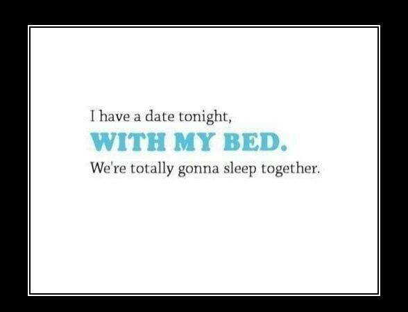 Date night quotes in Perth