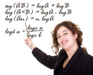 Get Help With Algebra 2 Homework