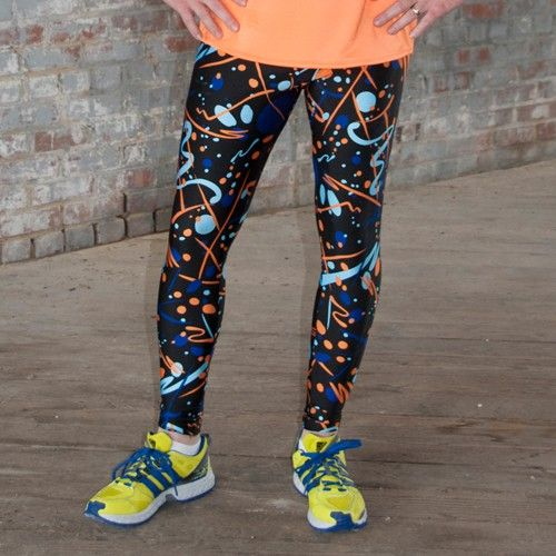 Buy low price, high quality funky leggings with worldwide shipping on hereaupy06.gq
